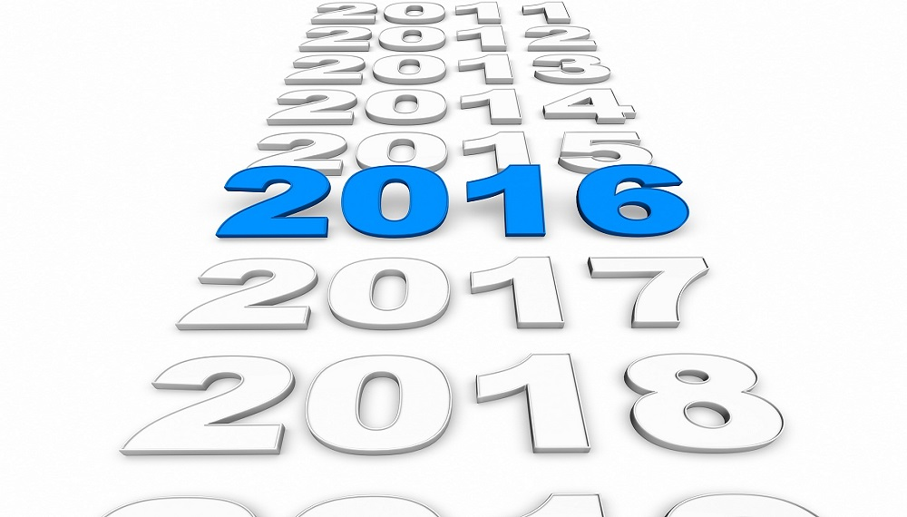 Real Estate Industry in 2016 and Beyond: Getting Ahead of the Challenges