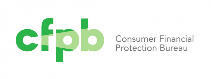 CFPB Considers Crackdown on Arbitration Clauses: What You Should Know