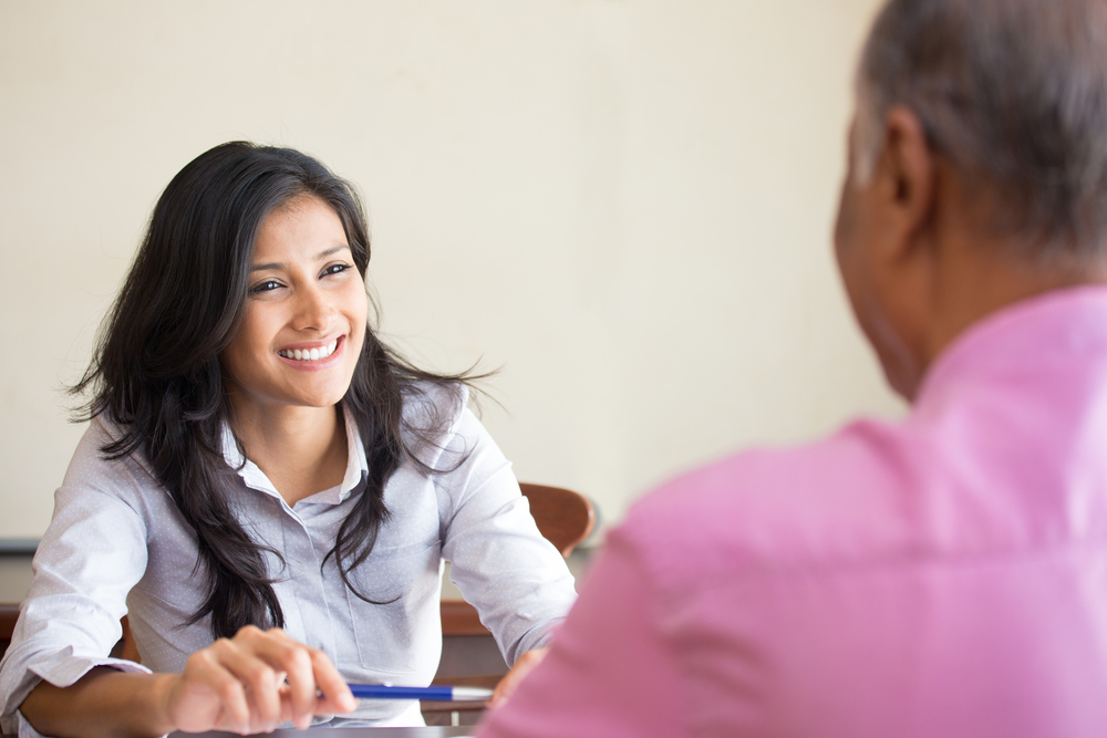 To Boost Lending to Millennials and Minorities, Start by Hiring Them