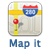 google_maps_icon_sm