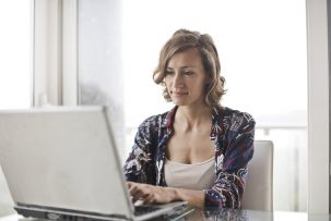 digital mortgage solution