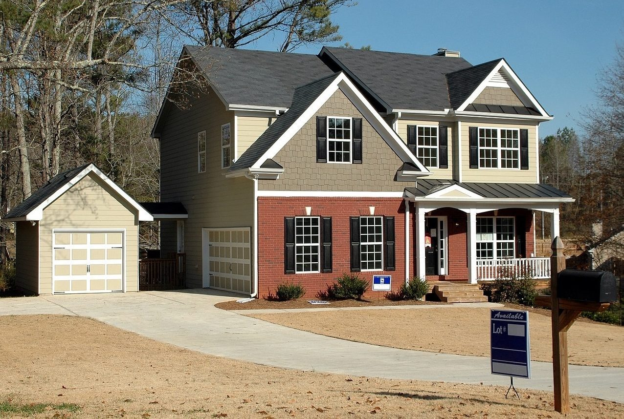 5 Most Affordable Housing Markets in the U.S