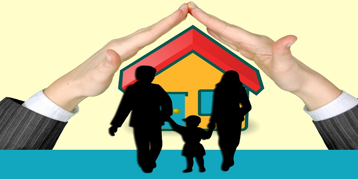 What Does Title Insurance Cover?