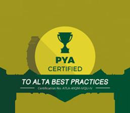 certificate-image