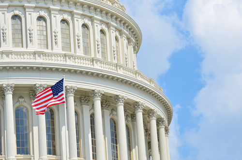 Join Fellow Professionals in D.C. at ALTA's 2015 Federal Conference