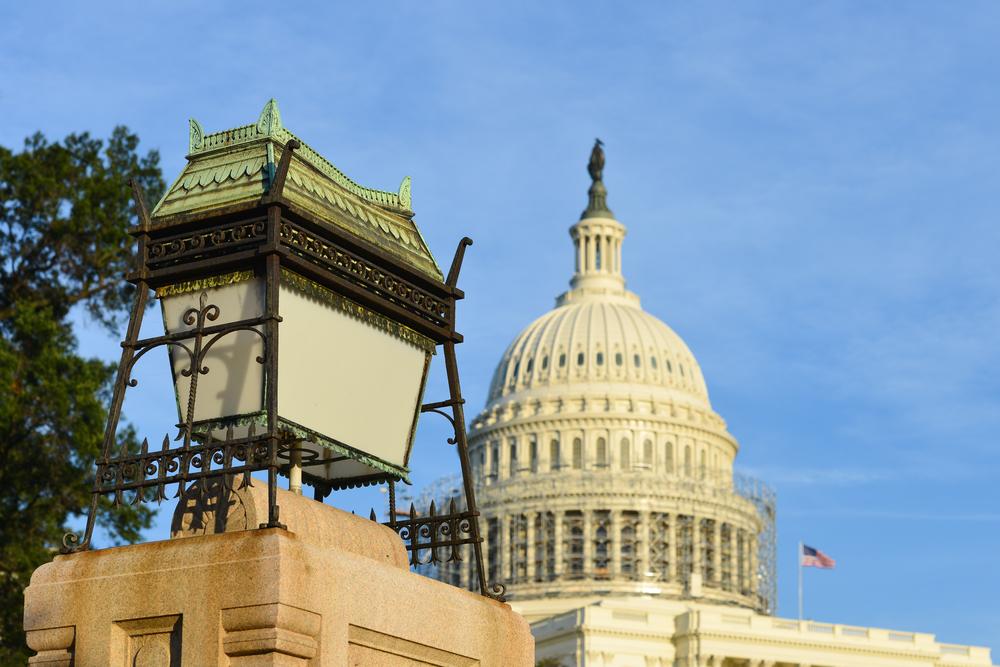 House Passes ALTA-Inspired Hold Harmless Bill