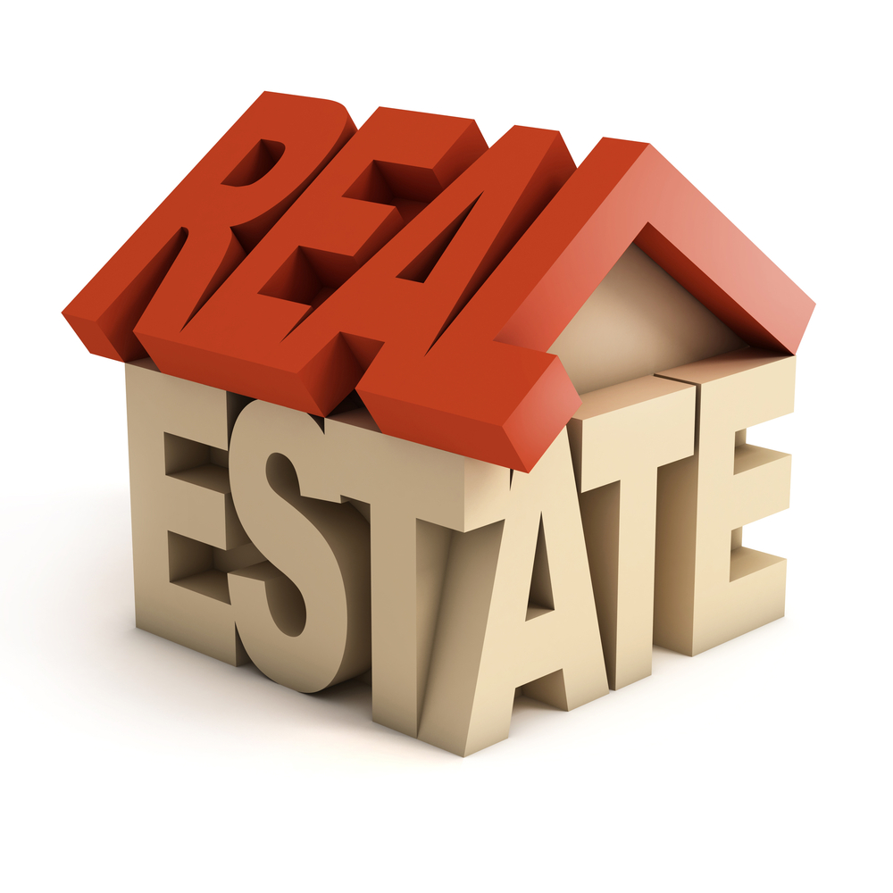Renovating Real Estate: New Approaches