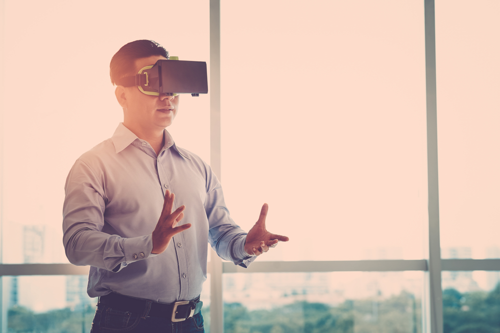 The 4 New Real Estate Technologies You May Need