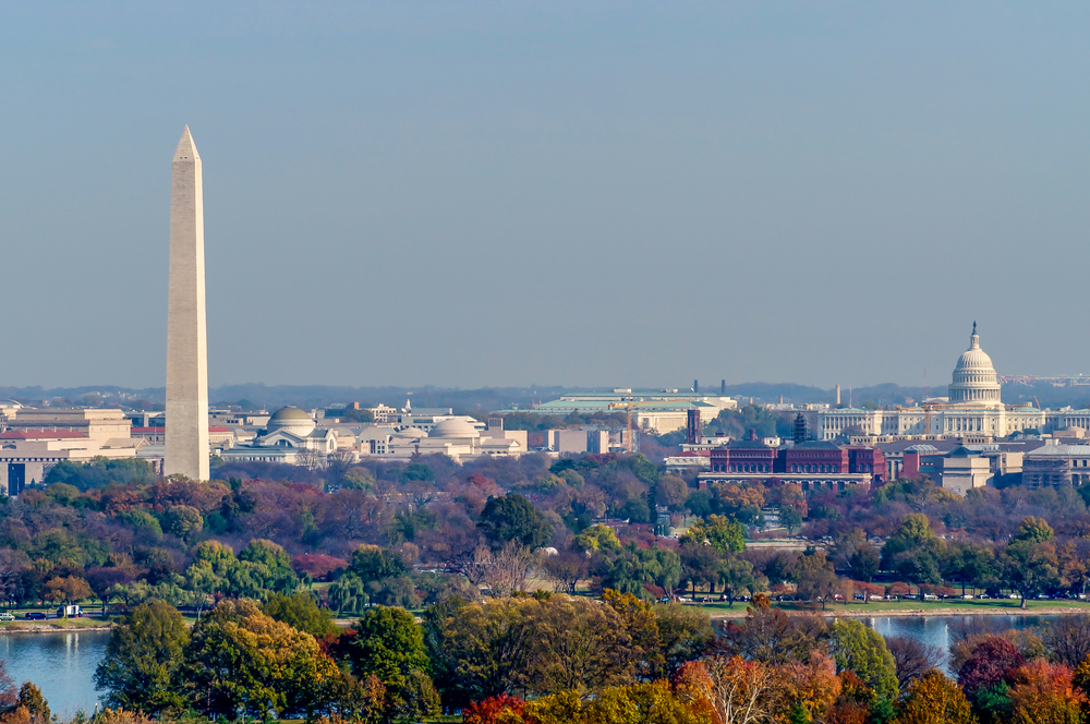 Top 10 DC Real Estate Stories from 2016