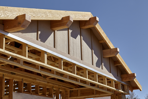 New Home Construction is on an Upswing — but where?