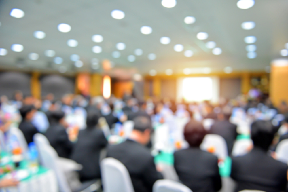 Why we attend the National Settlement Services Summit (NS3)