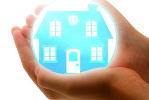 housing market 2018