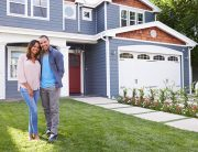 4  Reasons More Millennials Are Buying Homes