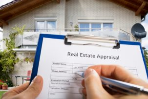 why you need home appraisal