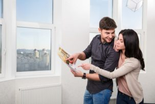 Home Buyer's Checklist Before Closing on a Home