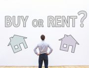 Renting or Buying a Home: Which Option is Best?