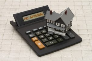Pre-Approval and Pre-Qualifying for a Mortgage