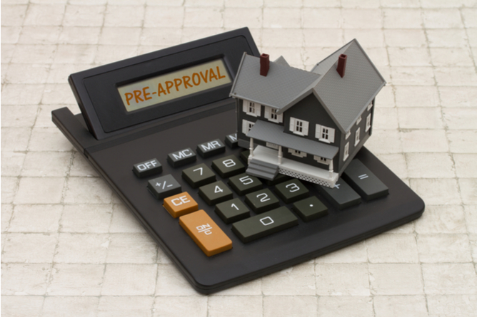 The Difference Between Pre-Approval and Pre-Qualifying for a Mortgage