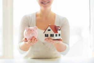reasons to avoid getting private mortgage insurance