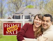 Guidelines to Follow for a Successful Home Sale