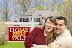 guidelines for a successful home sale