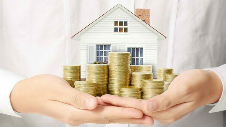 Home Loans: Which Is Your Best Fit?