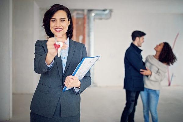 Lender Perspective: Building Realtor Relationships
