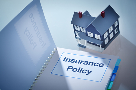 Owner's Title Insurance: What is it and do I need it?