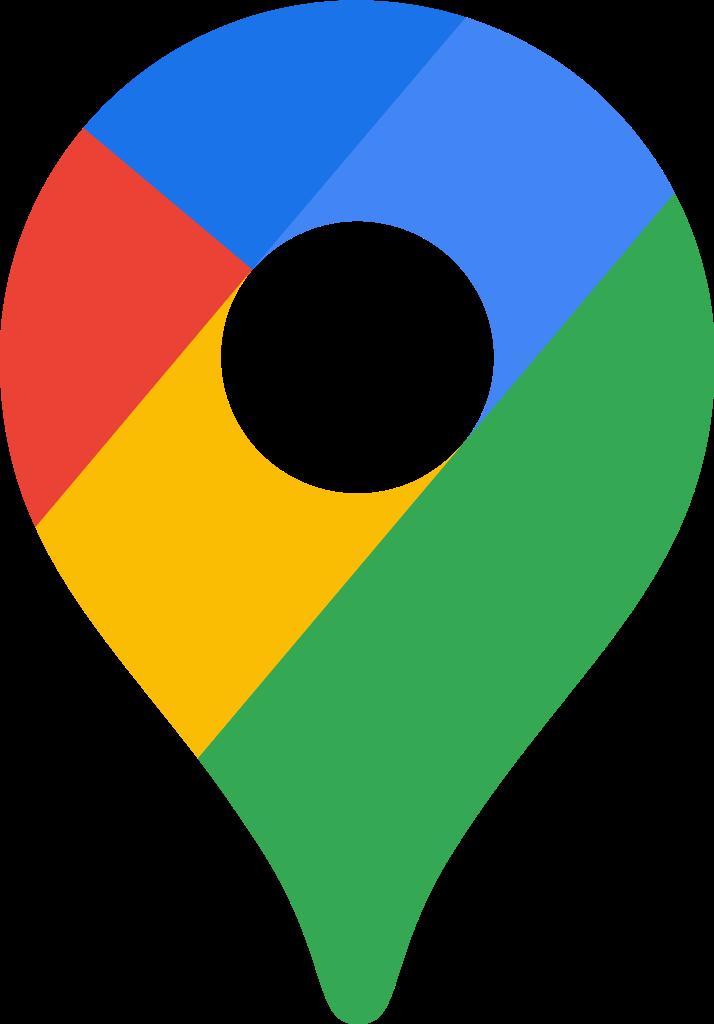 google_maps_icon_sm