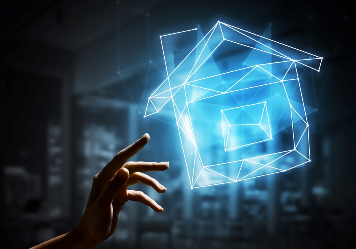 Realtor Perspective: Using eClosings To Gain The Advantage